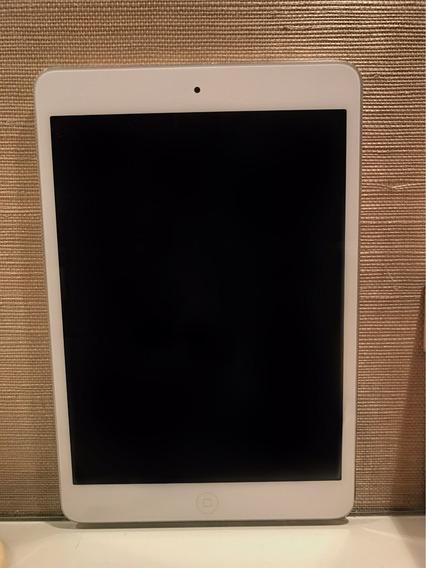 iPad Mini 2 Branco