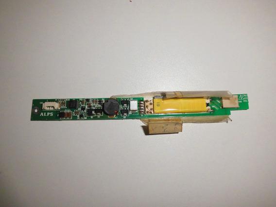 Inverter Compaq 1100 Kubnkm011a