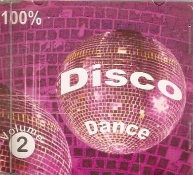 VOL 2 BAIXAR CD PAPAGAIO DISCO CLUB