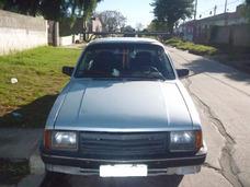 Vendo Chevrolet Chevete 93 U$s4500