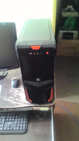 Cpu Gamer Core I5-2.9ghz-hd500gb-8giga-vga 1gigaddr5 128bits