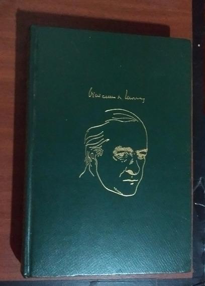 Vinícius De Morais Poesia Completa E Prosa Livro