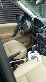 Land Rover Freelander 2 2007 Hse 3.2 5p