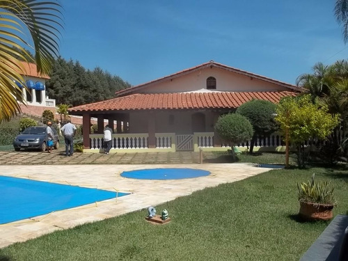 Belissimo Síto - Castelo Branco Km 68 Mairinque