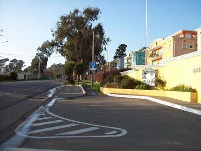 Departamento 4 Dorm., 3 Baños, Vista Al Mar, Algarrobo Norte