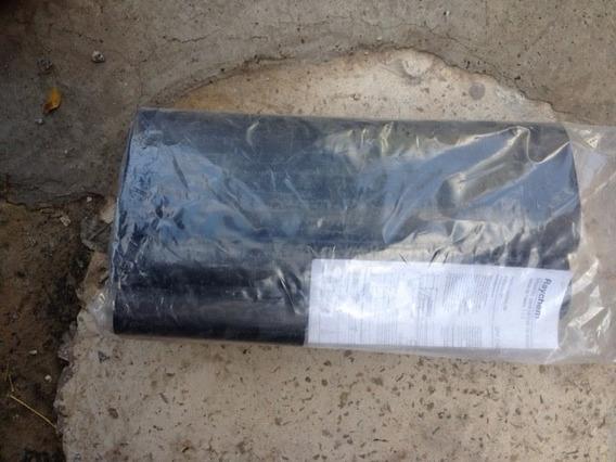 Empalme Termo Cable Aisla Seca 1 Kv Raychem De 107 A 40mm.