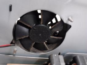 Cooler Fan Do Som Lg Lm-u1060a