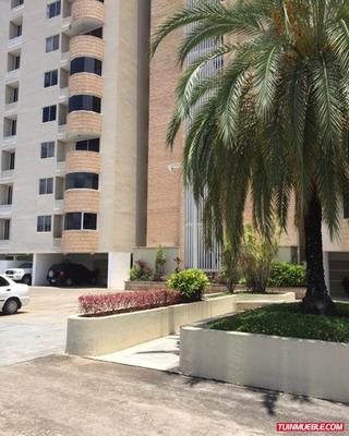 Apartamentos Parque Caroni Estudio