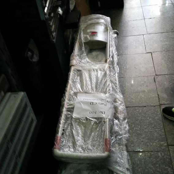 Antena Para Bloqueio De Portas E Supermercados
