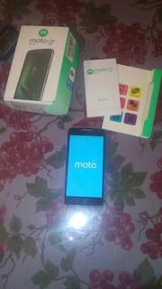 Moto G4 Play A&t