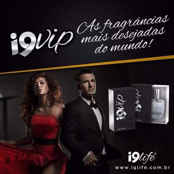 Perfumes I9 Life-as Fragâncias Mais Desejadas Do Mundo