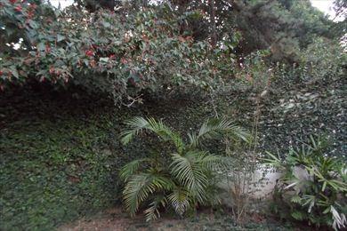 Ref.: 2762 - Terreno Em Diadema, No Bairro Jardim Pean