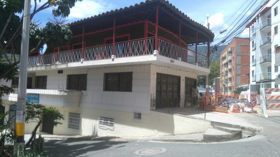 Casa Copacabana Venta