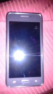Celular Samsung Duos 1 Ano De Garantia