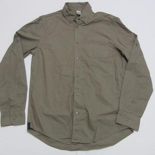 Camisa Quechua Arpenaz 500 Para Hombre Talla Xs