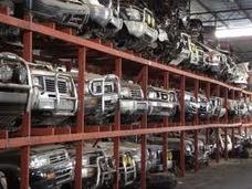 Sucata Para Vender Peças Da Hyundai Vera Cruz