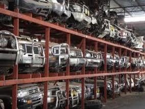 Sucata Para Retirada De Peças Hyundai I30 2016