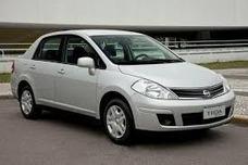 Alquiler De Autos Para Taxi Remisse