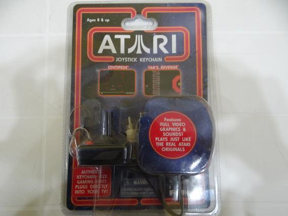Atari Chaveiro - Completo!