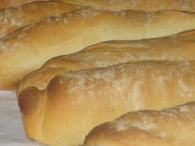Curso De Panadería, Pastelería, Repostería