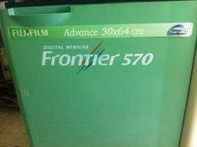 Software Para Minilab Digital Frontier Todos Modelos