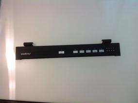 Regua Power De Notebook Intelbras I30