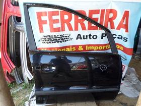 Porta Dianteira Direita Da Mercedes Classe A ( Original )