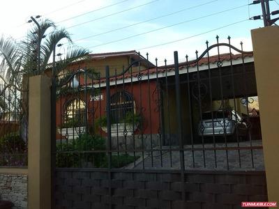 Casa Urb Andres Bello Maracay