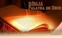 Bíblia Comentada Capitulo Por Capitulo Em Áudio
