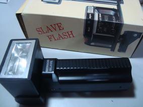 Flash Slave Aryca