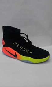 Nike Hyperdunk Medias
