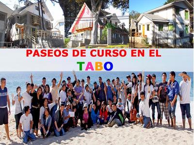 Arriendo Cabañas En El Tabo Arriendo Casa En El Tabo