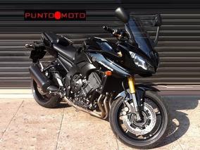 Yamaha 800 Fazer Fz 8 !! Puntomoto !! 4641-3630/ 15-27089671