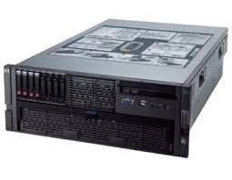 Servidor Hp Dl585 4 Proc 4core Opteron 32gb 2 Hd De 146 Gb