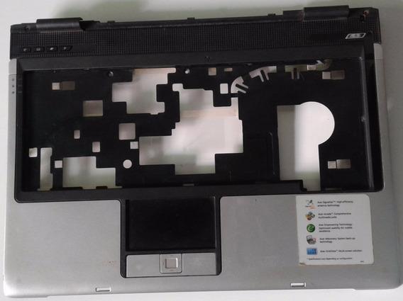 Carcaça Teclado Acer Aspire 3050 Zye39zr3tat