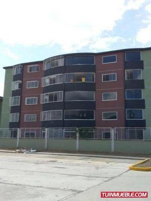 Apartamento En La Sabana Guatire