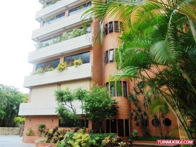 Apartamentos En Venta. Código # 838.