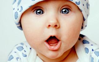 Kit Imprimible Moldes Y Patrones De Ropa Para Bebes Envio 48