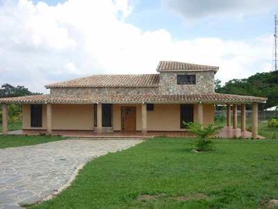 Terreno En Venta Safari Country Club 4,504m2