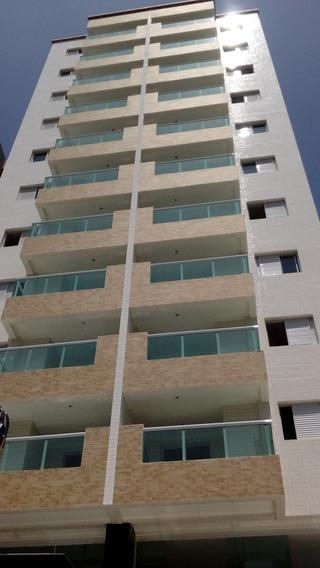 Apartamento Praia Grande -sp
