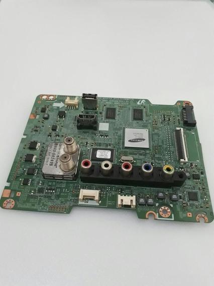 Placa Samsung Un32fh4003gxzd
