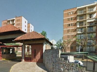 Apartamento - 2832 - 2843070