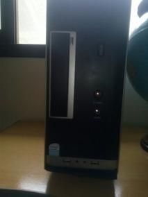 Desktop Pentium E2140 (leia Descrição)