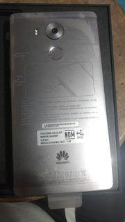 Huawei Mate 8 Nuevo Y Liberado 32gb