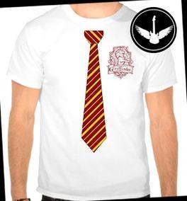 Camiseta Harry Potter Grifinória Baby Look Livro Filme