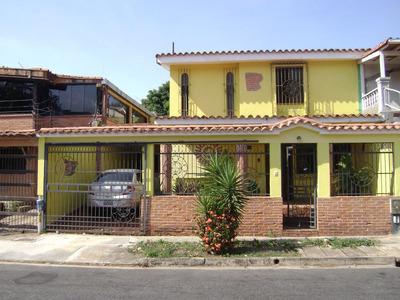 Rab Se Vende Bella Y Confortable Casa En El Trigal Sur