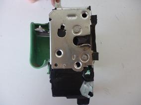 Fechadura Elétrica Dianteira Esquerda Original Fiat Linea