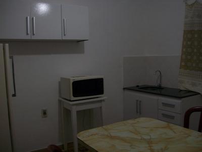 Apartamento A 3 De Playa, Parada Enfrente/ Turismo Y Findes