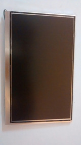 Display Tablet Positivo Ypy 88r Q079a3