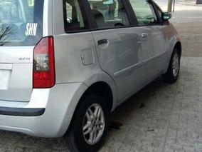 Vendo Urgente!!! Precio Negociable Fiat Idea